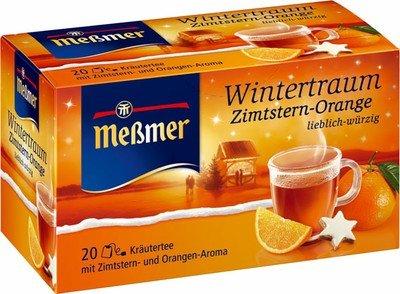 Kostenlos Tee für 90% der MyDealzer bzw. Vorraussetzung 2 Euro Otto Sparguthaben!