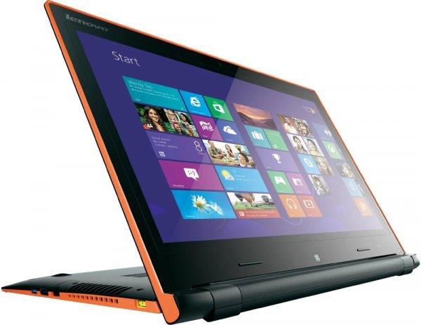 "Heute und morgen: Lenovo Ideapad FLEX15 Dual-Mode Notebook 39.6 cm (15.6"") für 479,00€ bei digitalo.de"