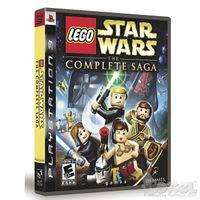 LEGO Star Wars(PS3) bei planetaxel.com für 12,68€ inkl. Versand