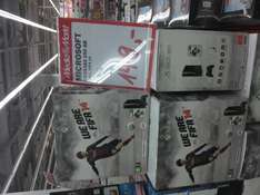 (Lokal Leipzig) X-Box 360+ Fifa14 250GB One Edition