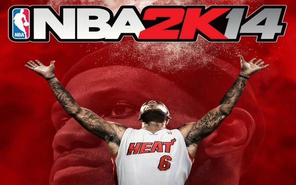 Schnell sein: Two Worlds Kollektion & NBA 2k14 für 4,99 bzw 12,99 PC