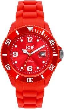 Ice Watch Sili Forever @ Amazon Blitzangebote für 29,17€ mit Gutschein!