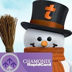 [Frankreich, Urlaub] elektronische Maut 'liber-t' (télépéage) im 1. Jahr ohne Grundgebühr (Deal-Preis = KAUTION) + Option auf kostenlose Chamonix RapidCard (Wert: 50 €, Rabatt auf Ski-Pass)