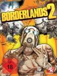 Borderlands 2 / PC für 6,97 Euro @ Amazon