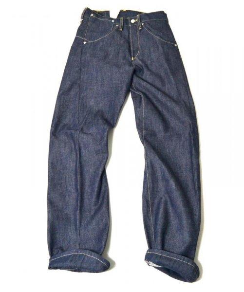Levis Damen Jeans Gr. 26 Damenjeans 12,99 €