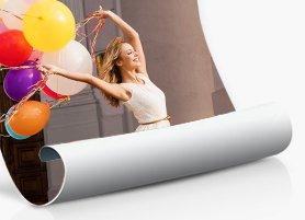 Poster 75x100 nur 17,95 Euro statt 26,95 Euro - echtes!!!! Fotopapier glanz, matt