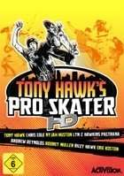 [Steam] Tony Hawk's Pro Skater HD für 5.95€
