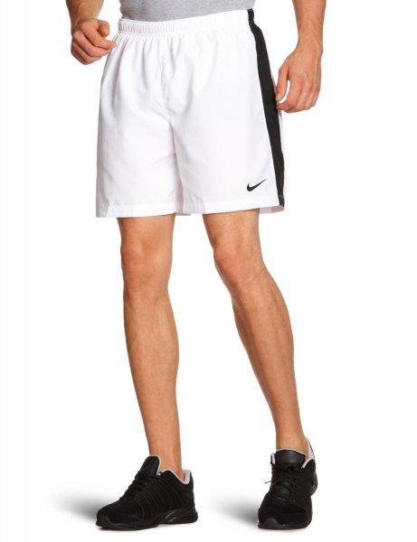 Nike Shorts Dri-Fit Woven XL für 4,80€  (Amazon Prime) bzw. 7,80€ (Non-Prime)