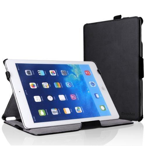 Apple iPad Air Smart Cover, unterschiedliche Farben!