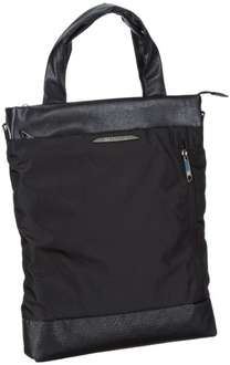 Samsonite Litesphere LHB Laptopbag EUR 40,71 inkl. Versand @amazon.de