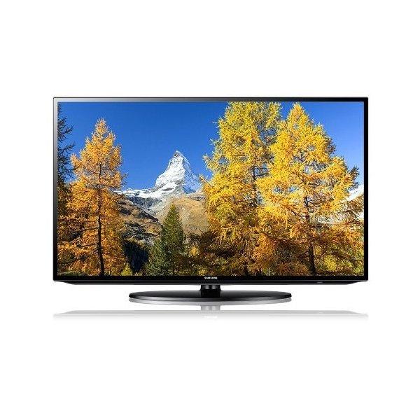 Samsung UE37EH5200SXZG, DVB-T/C/S2 für 299,- Edeka Lokal