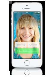 [Junge Leute-VF] iPhone 5S ALLNET-Tel/SMS/1GB Internet + Ampya Premium Plus inkl. extra 500MB für monatl. 39,99€