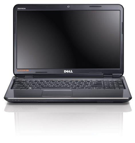 >624€ pro Stück < 2x DELL Inspiron 15R, Core i7, 8GB-DDR, HD 8850M, FullHD, 1TB-HDD & Windows 8 Pro