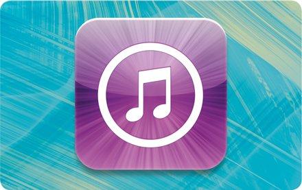 15% Rabatt auf iTunes-Codes bei paypal.com (nur 25€ Codes)