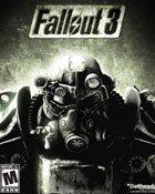 Fallout 3 (Steam) für 1,80€ @Amazon.com