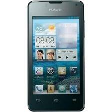 [ebay][conrad b-ware] Huawei Y300