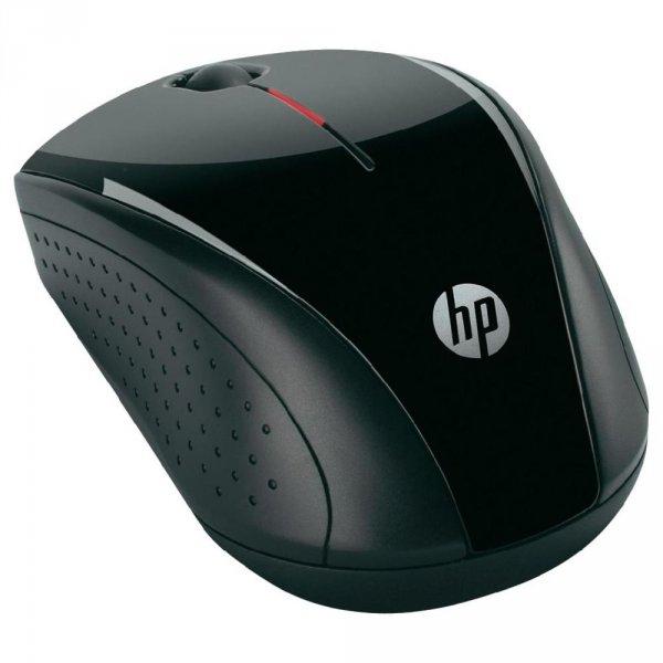 HP X3000 für 0,90€ ab 15€ MBW