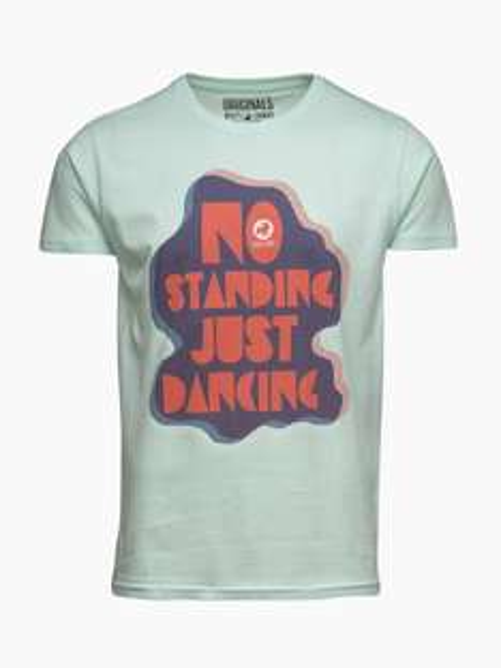 Jack & Jones T-Shirts Ausverkauf