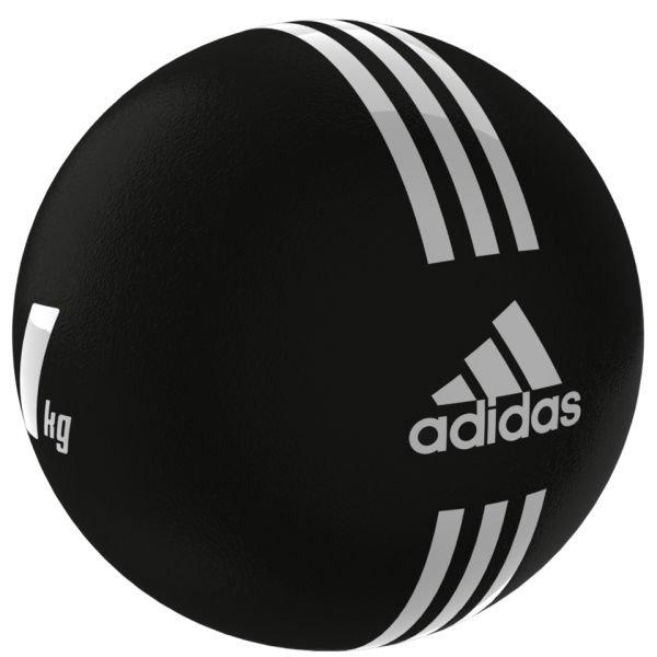 "Adidas™ - Medizinball ""AD-1222"" (1kg) für €14,08 [@TheHut.com]"