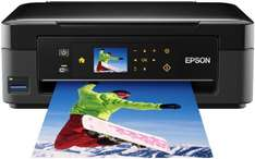 Epson Expression Home XP 405 3in1 WLAN Drucker