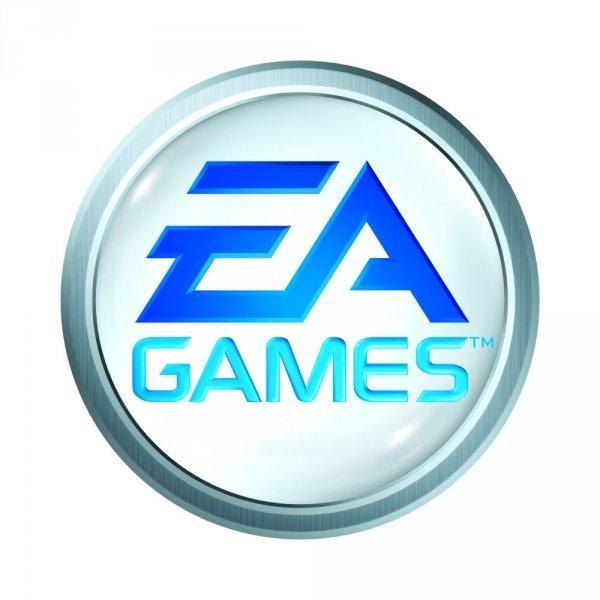 ALLE EA iOS APPS heute für 0,89€