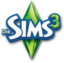 [nuuvem] Sims 3 AddOns ab 6,24€