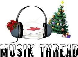 div. Weihnachtslieder für 0,19 € im PlayStore