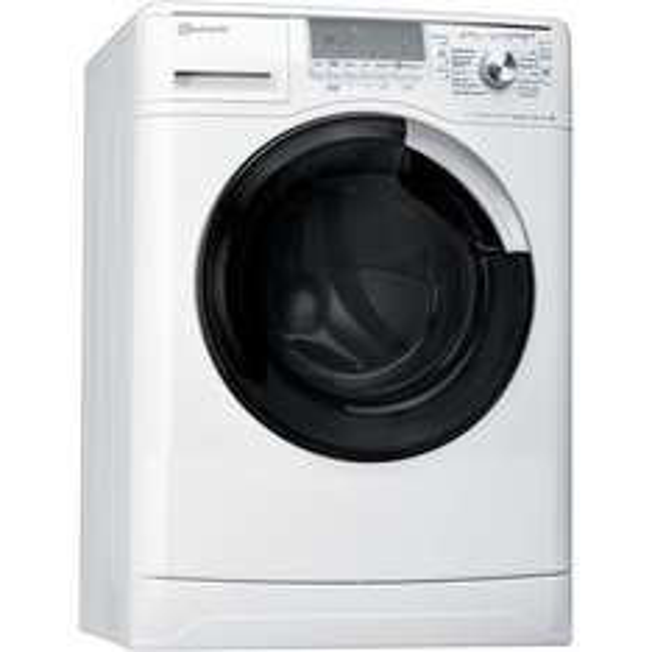 ebay: BAUKNECHT Waschmaschine WA UNIQ 944 DA 499,-- idealo 599,--