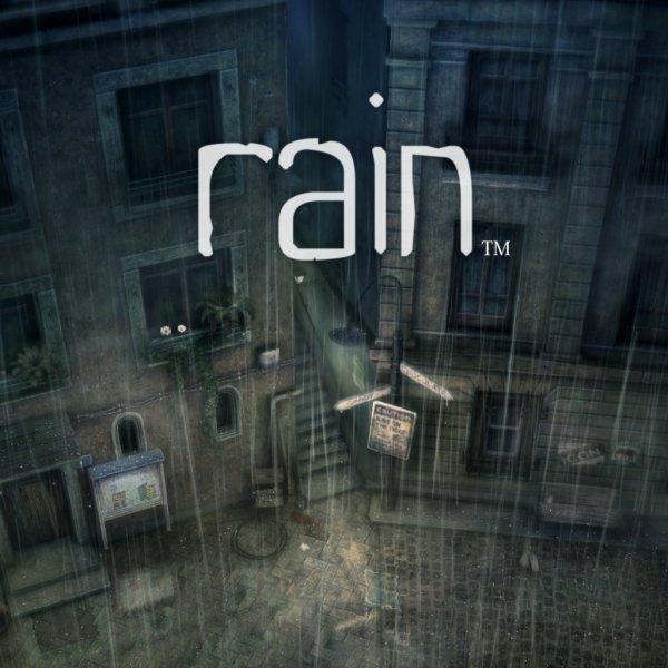 [PSN] [PS3] Rain 6,99 (6,29) [Vita] Lone Survivor: The Director's Cut 5,99 (5,39)