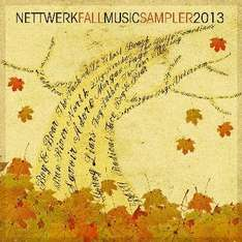 Nettwerk Fall Music Sampler 2013 kostenlos herunterladen