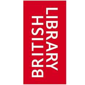 Eine Millionen Bilder der British Library zur freien Verwendung