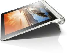 Lenovo Yoga Tablet 8 WiFi für 199€