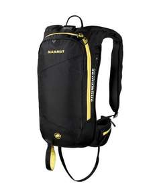 Mammut Rocker Protection Airbag inkl. Kartusche 589€ @Blacksheepsports