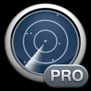 Flightradar24 Pro bei Google Play und im App-Store für 0,89 Euro
