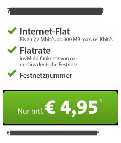 Motorola RAZR i für ca.120€ mit Zubehör! / Huawei P6 für ca.178€ bei Sparhandy