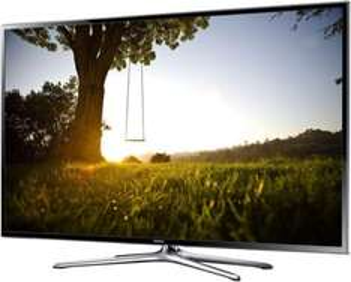 PREISFEHLER [ebay youshoptide] Samsung UE40F6400 3D SMART TV 380,99€ inkl. Versand