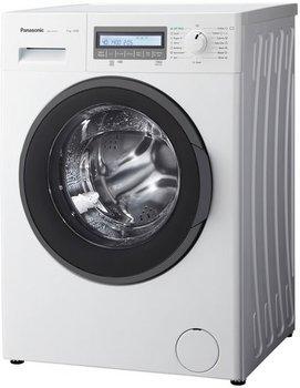 Panasonic Waschmaschine NA-147VC5WDE 299 € inkl. Versand [@ Neckermann.de]