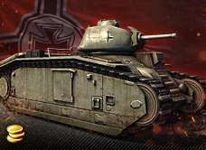 World of Tanks + World of Warplanes Premium Account ab 5,41€ pro Monat
