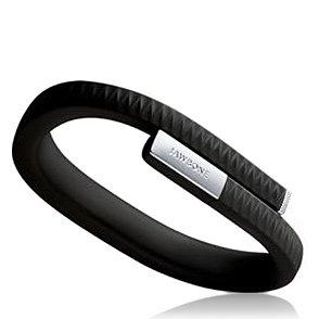 Jawbone UP - Tracking-Armband im Telekom-Shop