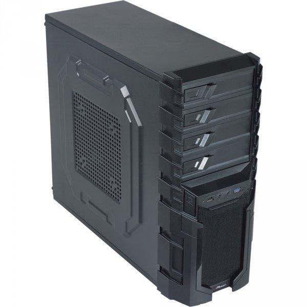 J-Power International PC-Gehäuse Caesar (Rakuten) für 21,80 EUR
