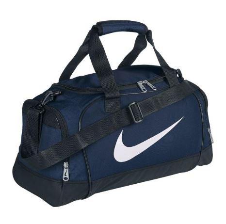 Nike Sporttaschen ab 13,97€ inkl. Versand (nur heute)