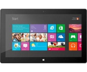 Microsoft Surface RT 64GB inkl. Touch Cover und 25 Euro Geschenkkarte bei NBB für 299€