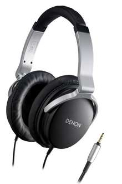 DENON AH-D 1100 Kopfhörer extremer Preisverfall, neue Tiefen