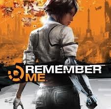 [Steam] Remember Me für €9,74 EUR @Nuuvem