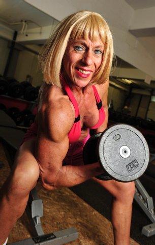 [Fitness] Leder Dip-Gürtel bei eBay für 12,98 € (inkl. Versand)