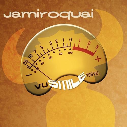 "Der neue Jamiroquai Song ""Smile"" gratis"