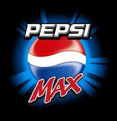 [Lokal Penny HH 20255] Pepsi Max 1,5l 40 Cent