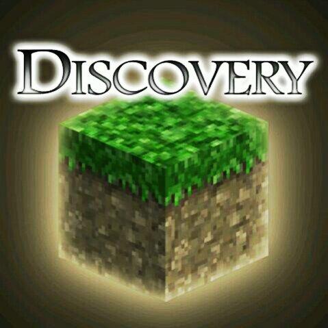 (Android) (heute) Discovery kostenlos statt 1,99€