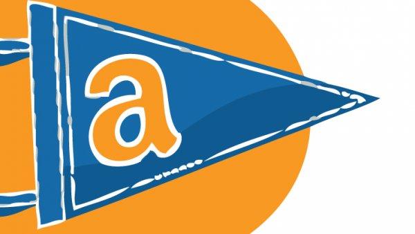 Amazon-Student: Bis zu 50 € Rabatt auf Jabra Produkte
