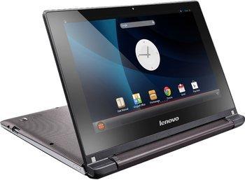"Lenovo IdeaPad 10,1"" A10 ""59394029"" für 203,95€ @ ZackZack"